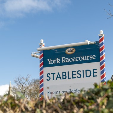 Stableside _031